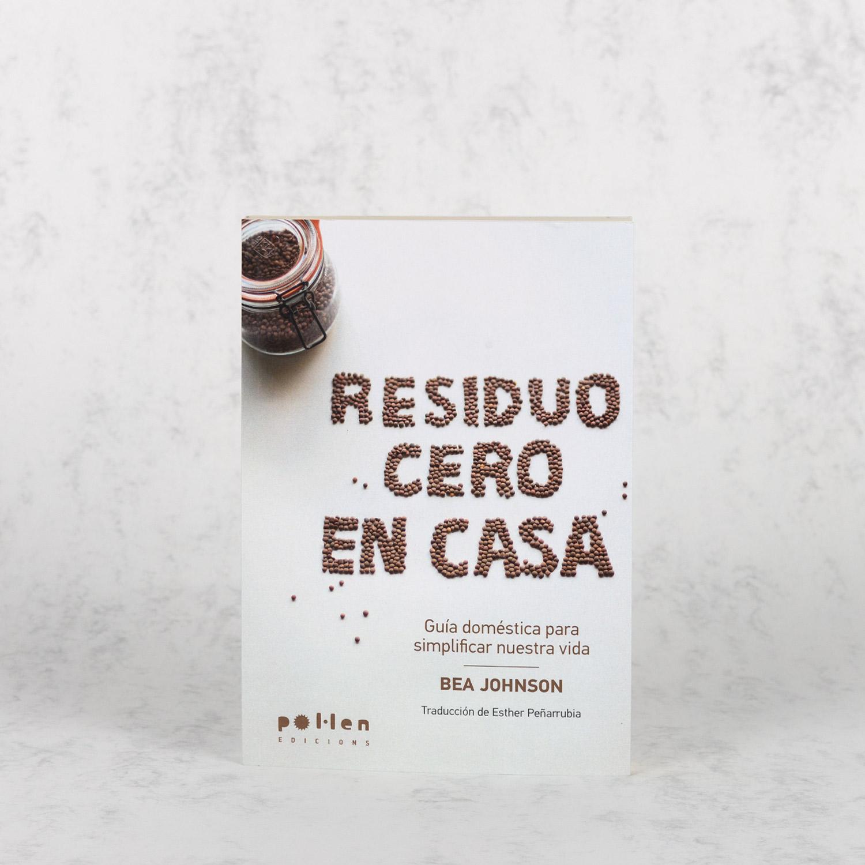 libro_04