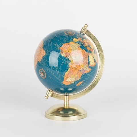 ATLANTIS WORLD GLOBE