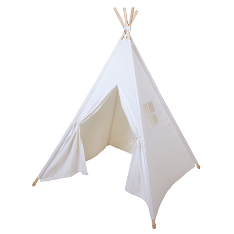 COTTON TIPI