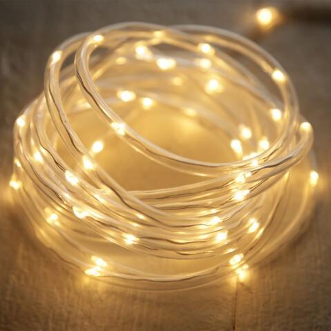 LED LIGHTS TUBE