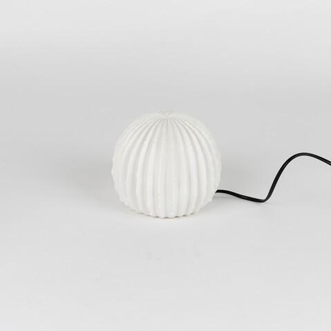 CINEREA CACTUS LAMP