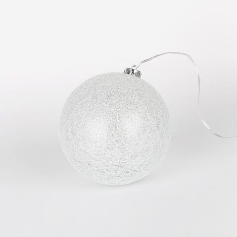 BALL SHAPED LED LIGHT