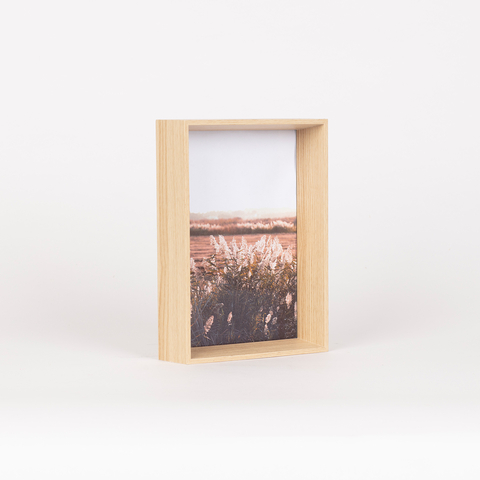 JIMMY PHOTO FRAME 13X18