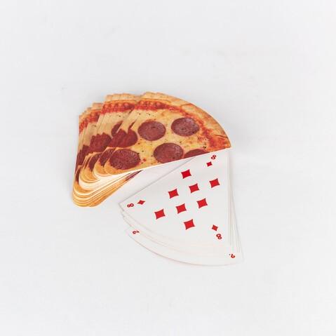 CARTAS PIZZA