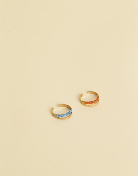 THREAD RING