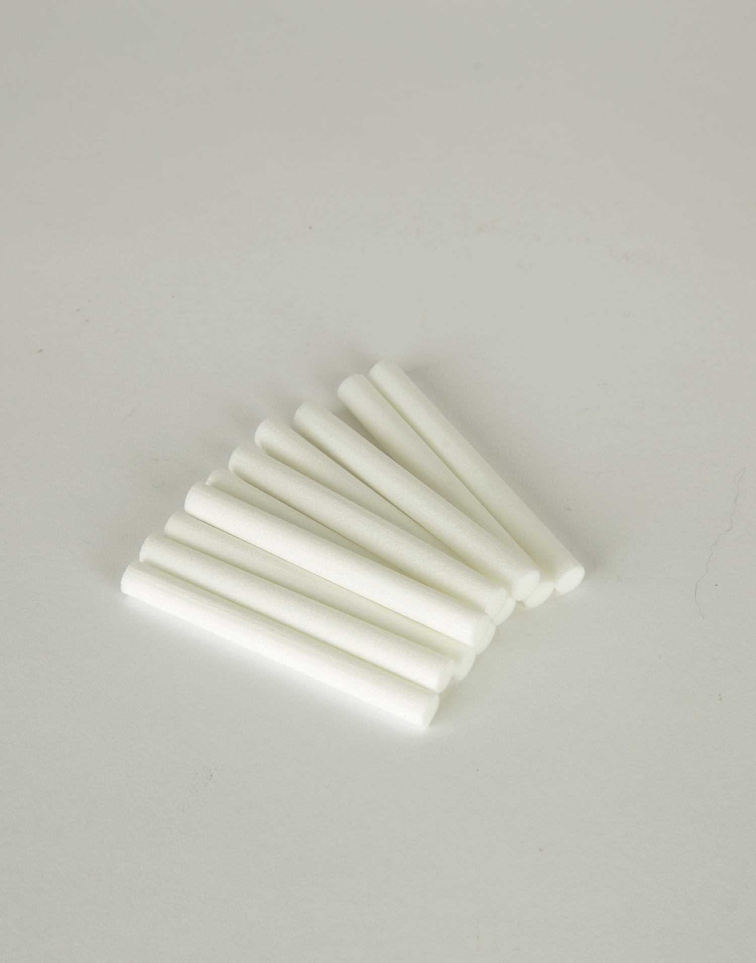 Cotton filter 10-set