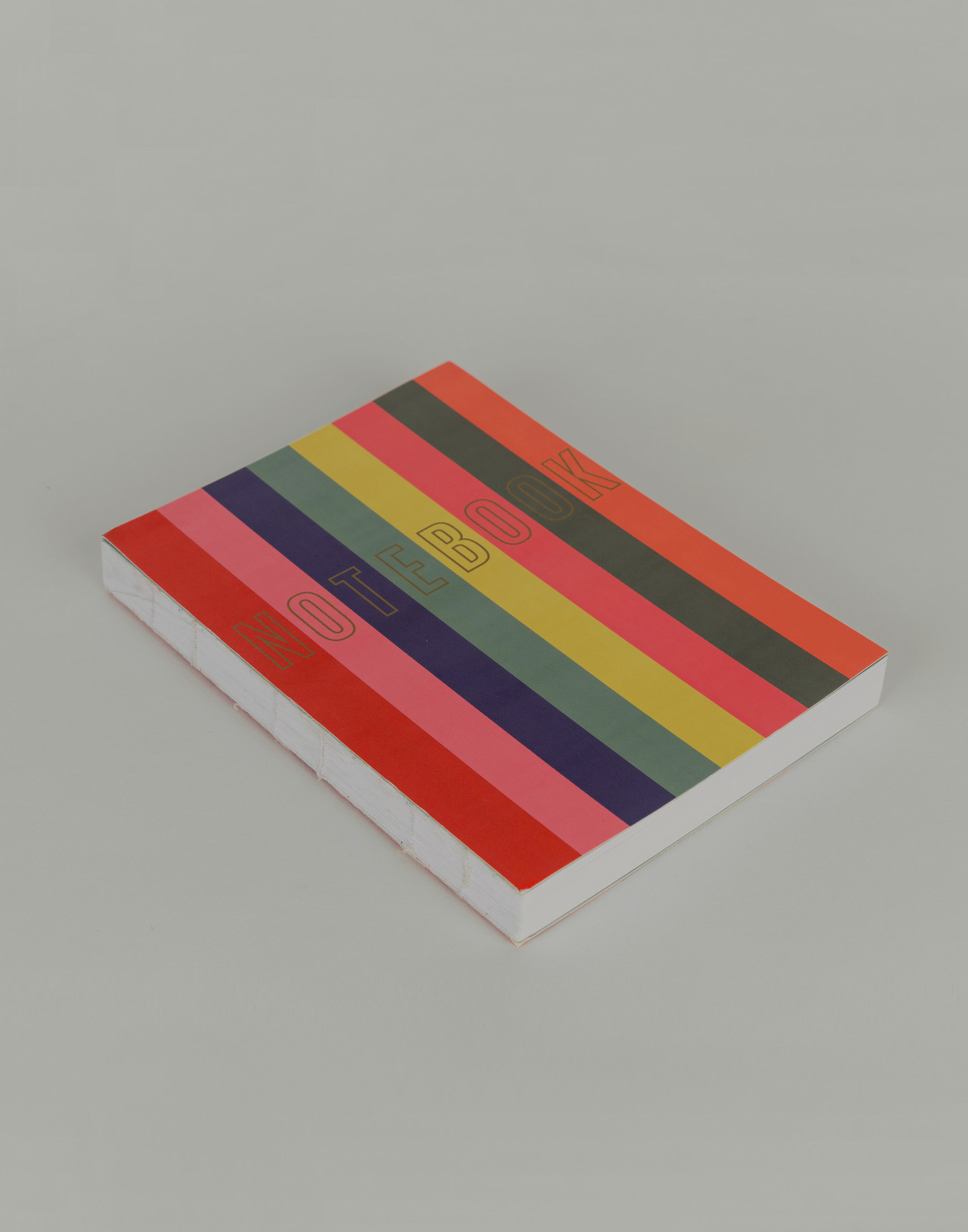 Agendina arcobaleno