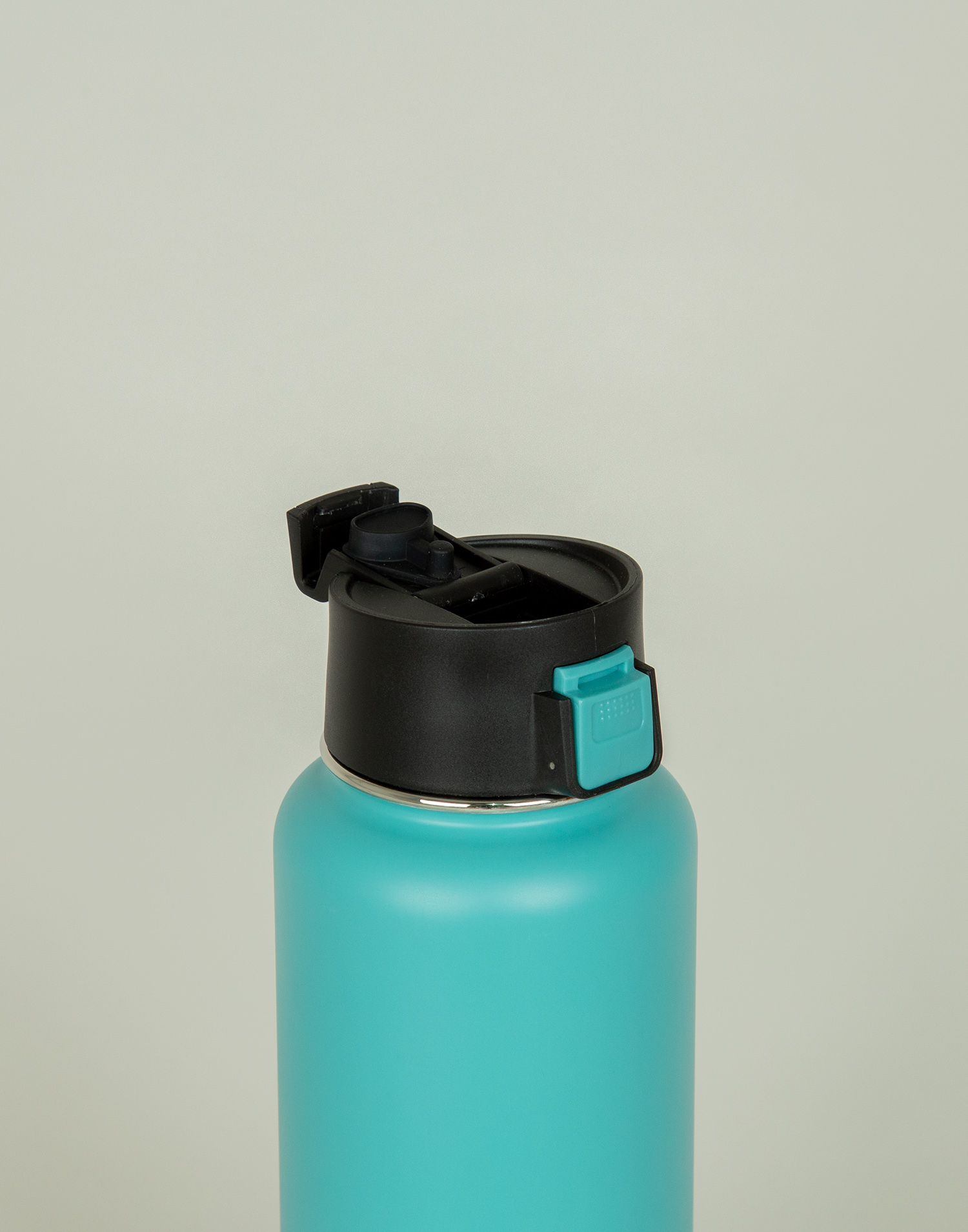 Botella metal 1100ml
