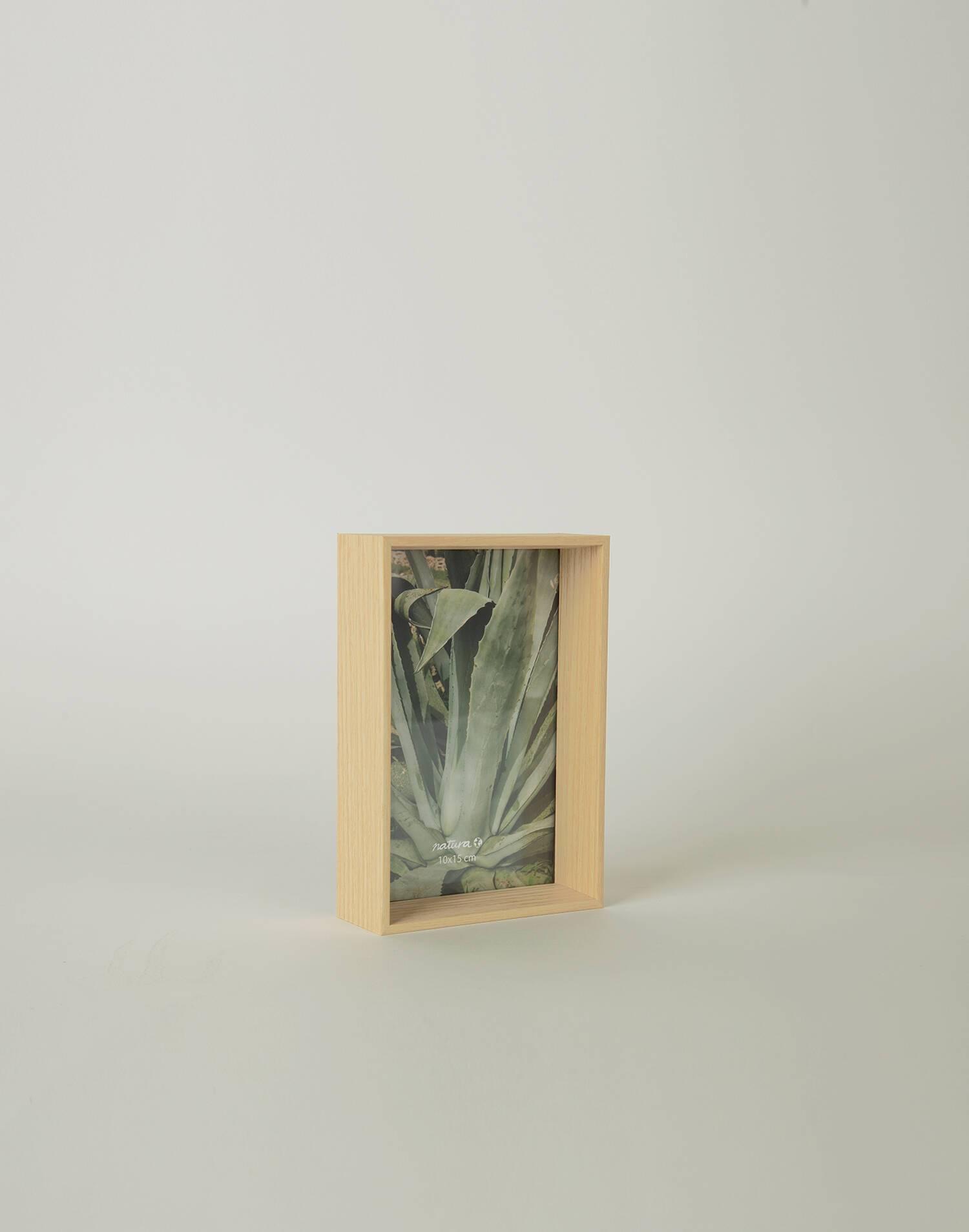 Marco streisand 10 x 15 cm