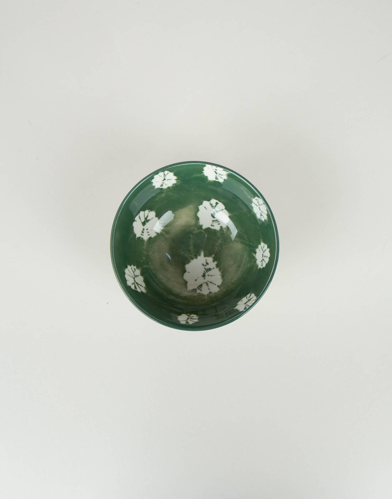 Bol cerámica