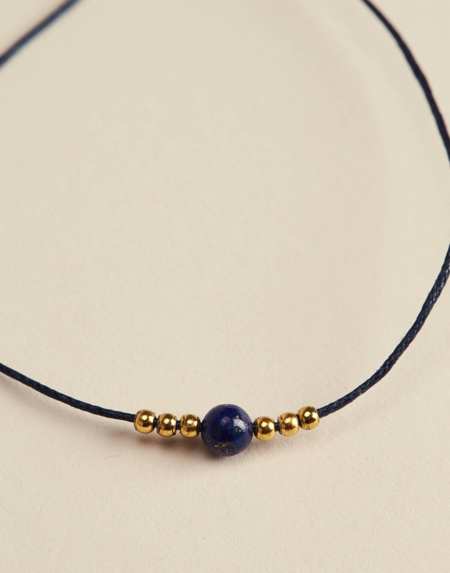 Power stone bracelet