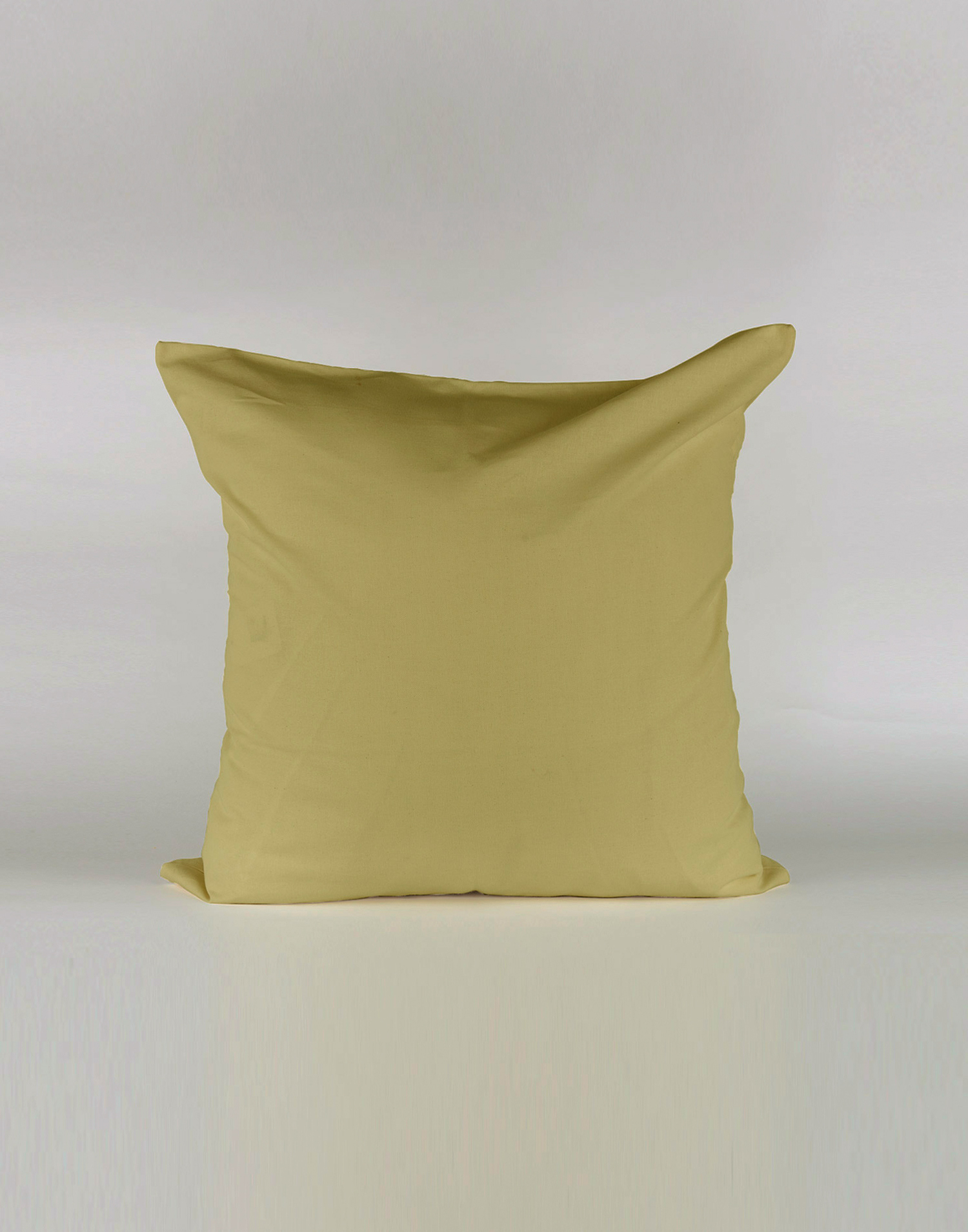 Panama cushion cover 45 x 45 cm