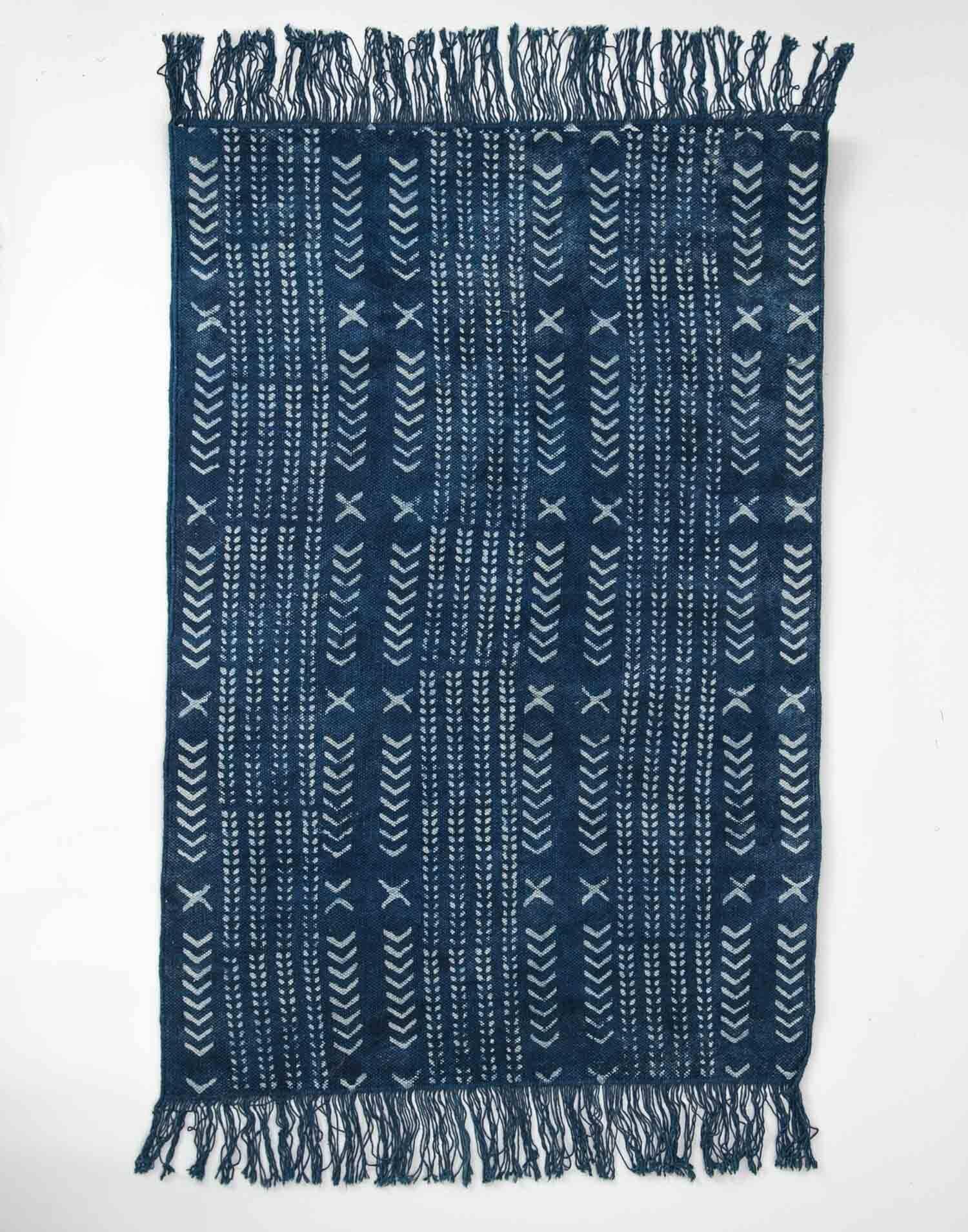 Walkways arrow rug 60*150