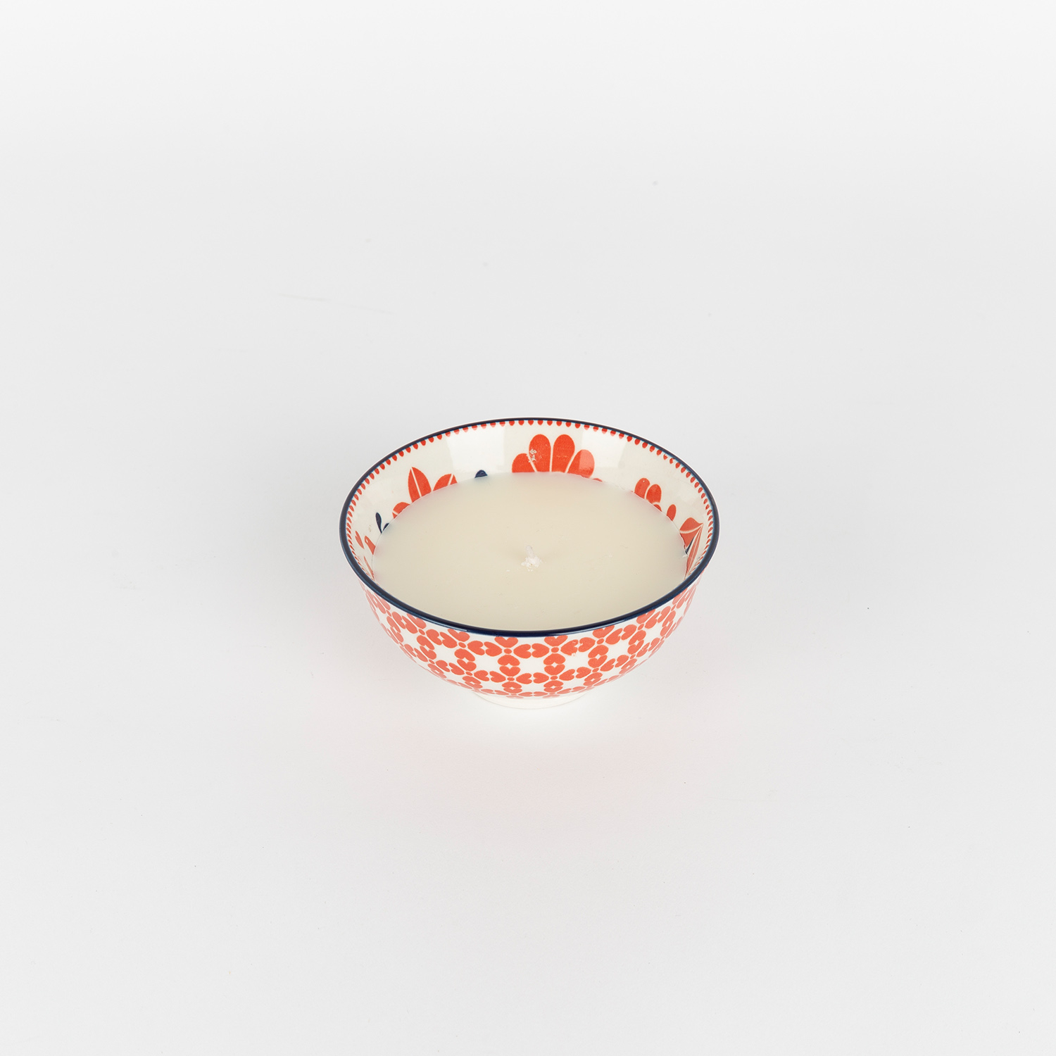 CANDLE BOWL